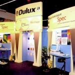 dulux4